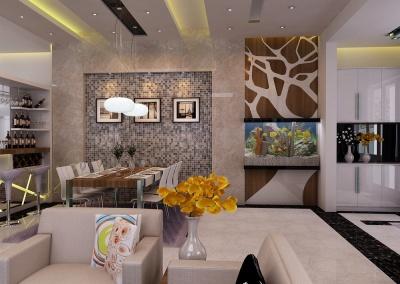Phòng khách (4)