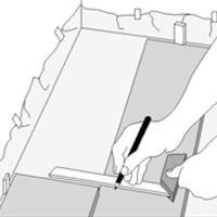 step7.1