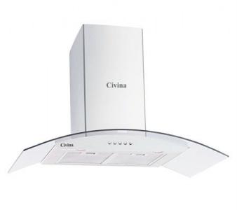Máy hút khói Civina CV-3388A