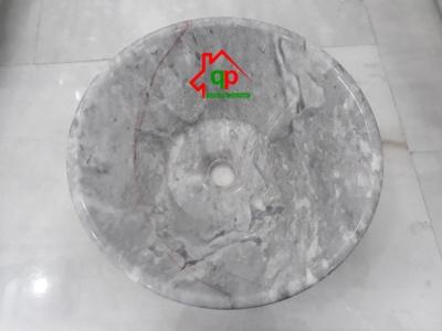 LV QP024 (3) copy