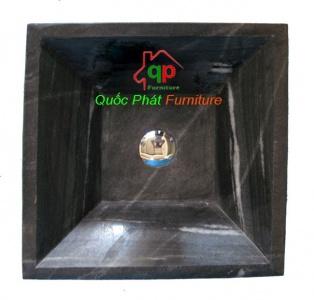 QP-L005B copy