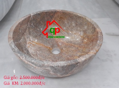 LAVABO QP014-N (1) copy