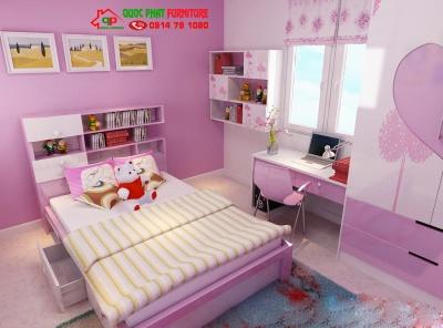 Phòng bé (44)